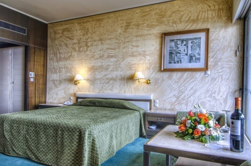Holiday Palace Hotel & Resort image