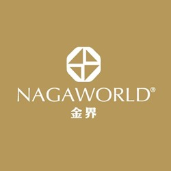 Naga World Rest