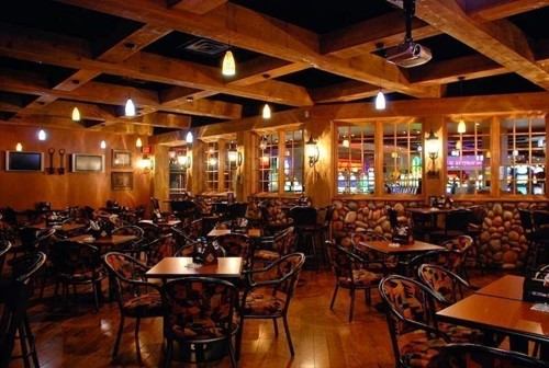 Deerfoot Inn & Casino image