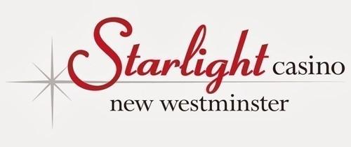 Starlight Casino image
