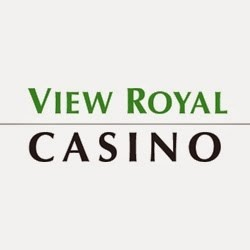 View Royal Casino