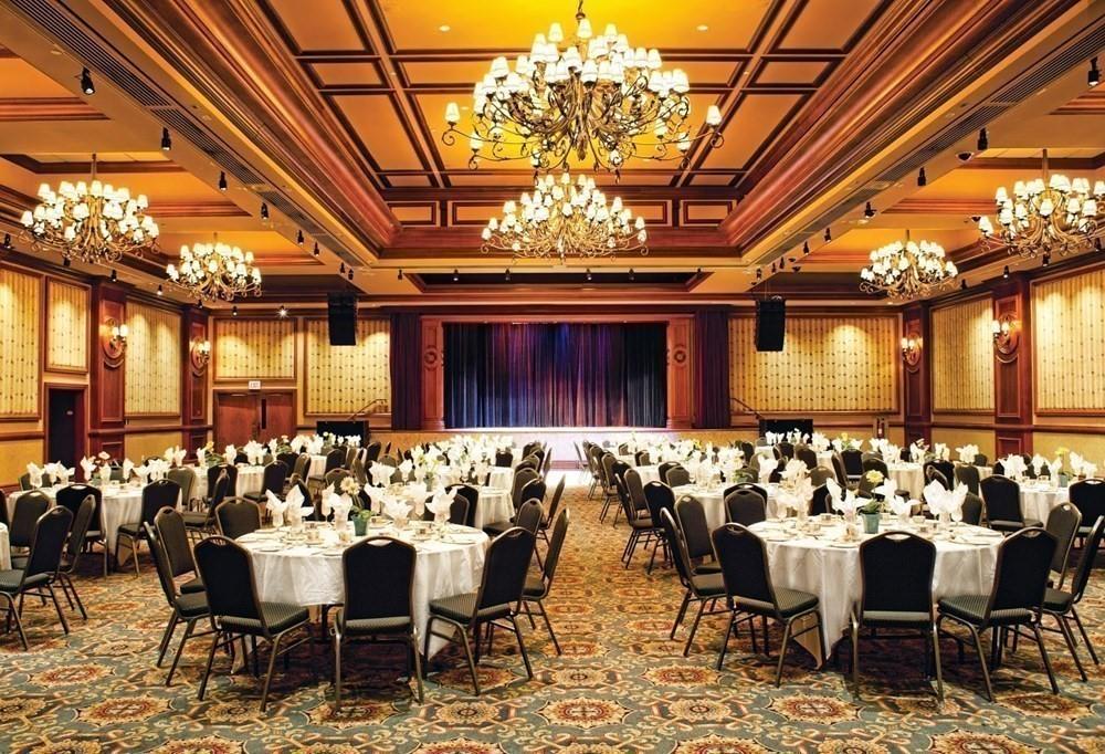 Players Club Casino Nova Scotia