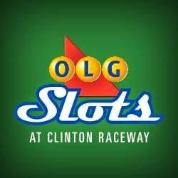 Clinton Raceway image