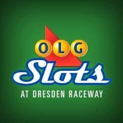 Dresden Raceway and Slots