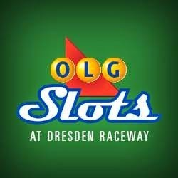 Dresden Raceway and Slots