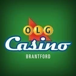 OLG Casino Brantford Rest