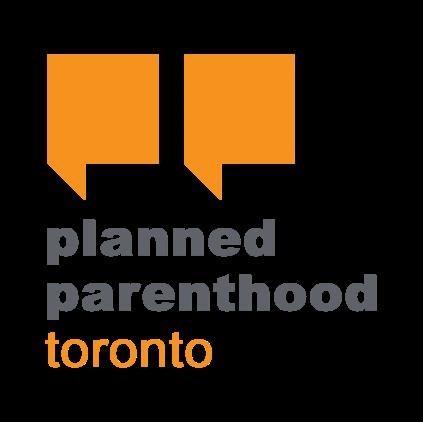 Toronto Planned