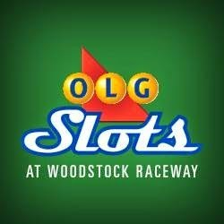 Woodstock Racetrack and Slots Rest