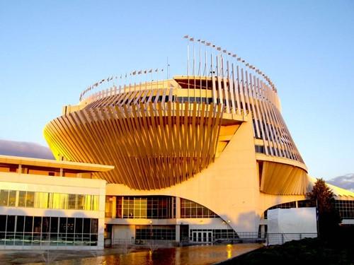 Casino de Montreal Casinos