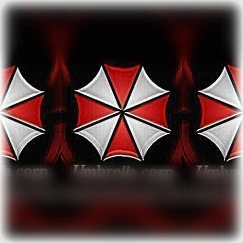 Casino Colchagua image
