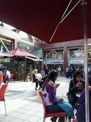 Casino Broadway Bogota - Centro Rest