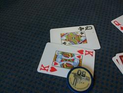 Casino Carnevale Pereira Rest