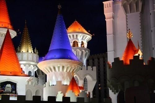 Casino Excalibur image