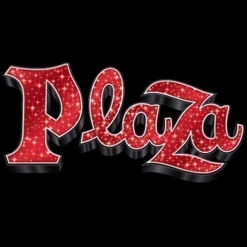 Casino Plaza image