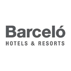 Barcel� Playa Langosta Resort & Casino Rest