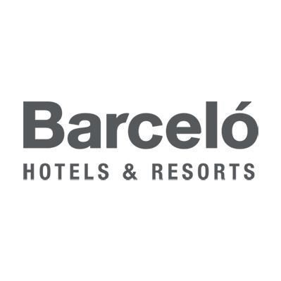 Barcel� Playa Langosta Resort & Casino image