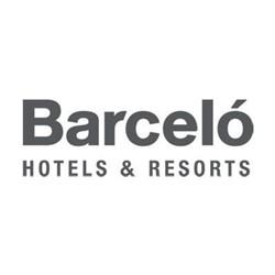 Barcel� Playa Tambor Resort & Casino Rest