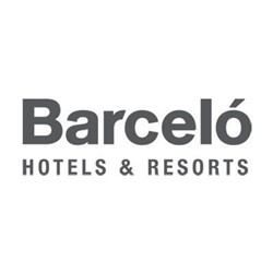 Barcel� San Jos� Palacio Spa & Casino Rest