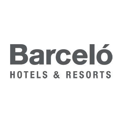 Hotel & Country Club del Sur & Casino del Sur image