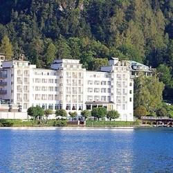 Hotel Yadran Beach Resort & Casino Platinum Rest