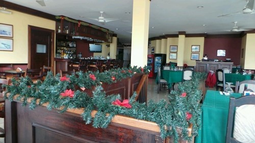 Kamuk Hotel & Gallo Casino image