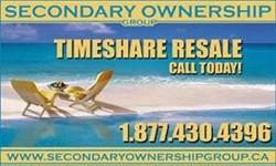 Thunderbird Resorts Tres Rios and Fiesta Casino Rest
