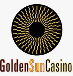 Golden Sun Casino Osijek Rest