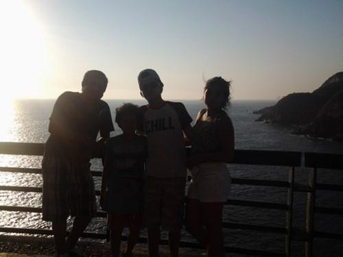 Club Acapulco image