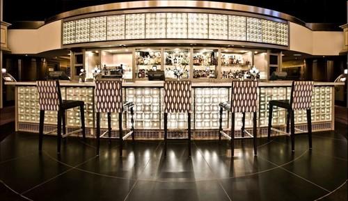 London Casino image