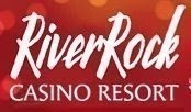 Rocks Casino image