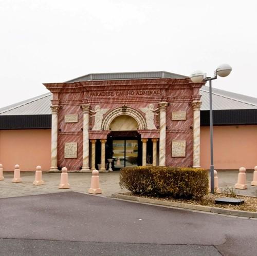 Casino Admiral Znojmo image