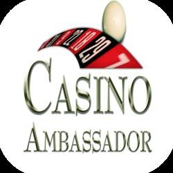 Casino Ambassador Rest