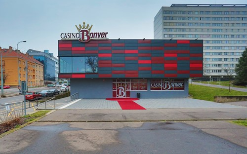 Casino Bonver image