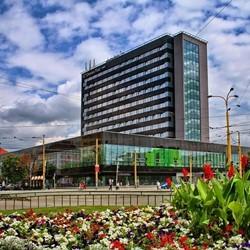 Casino Slovan Casinos