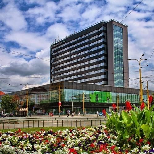 Casino Slovan image