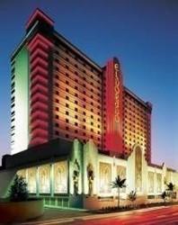 Eldorado Casino and Hotel Rest
