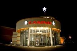 King's Casino Rest