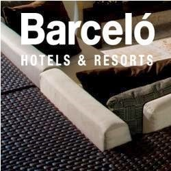 Barcelo Santo Domingo Rest