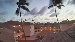 Casino Majestic Punta Cana Rest