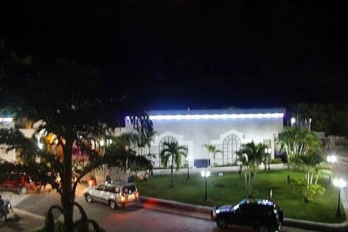 Casino Playa Chiquita image