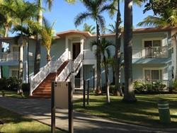 Casino Riu Bachata