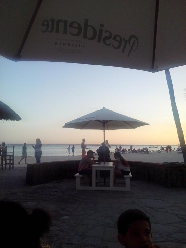Coral Hamaca Beach Hotel & Casino