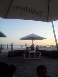 Coral Hamaca Beach Hotel & Casino Rest