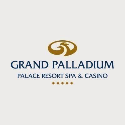 Grand Palladium Palace Resort Spa & Casino image