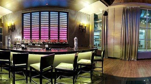 Hard Rock Hotel & Casino Punta Cana image