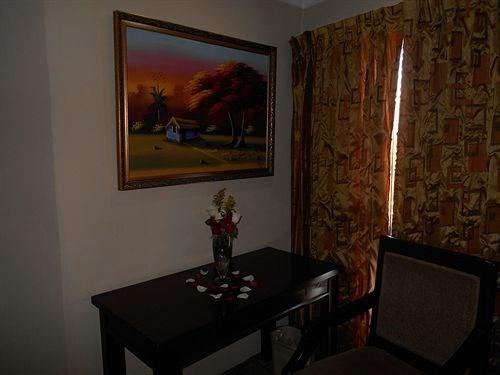 Hotel Casino Aurora Del Sol image