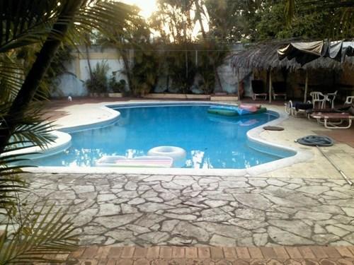 Playa Chiquita Resort & Casino image