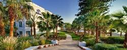 Al Karnak Casino Rest