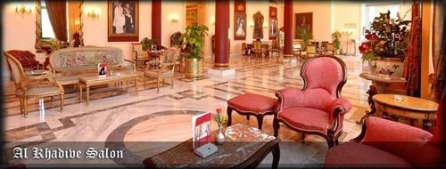 El Salamlek Palace Casino image