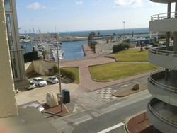 Casino Barri�re de Leucate Rest